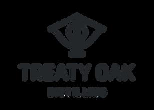 Treaty+Oak+Bottle+Logo-48.png