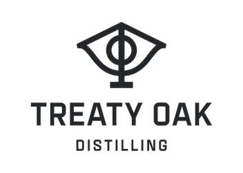 Treaty+Oak+Bottle+Logo-48.png
