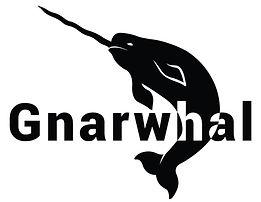 Copy of Gnarwhal-Logo-Image.jpg