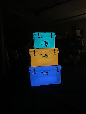 Coolers glowing.jpg
