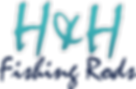 HnH-LOGO-OFFICIAL.png