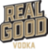 REALGOOD-Lockup.png