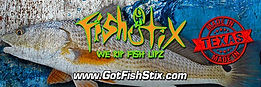 redfish fishstix.jpg