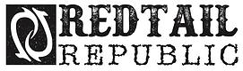 redtail republic logo horizontal.png