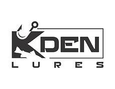 KDen_Logo .jpg