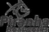 Piranha Transparent.png