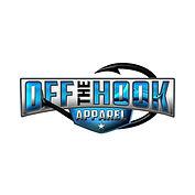 off the hook logo approval 9 14 2020.jpg