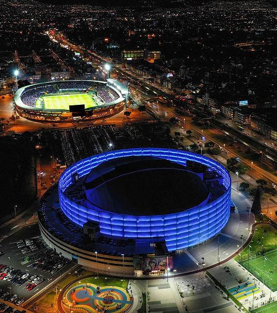 Movistar Arena Acerca de nosotros.jpg