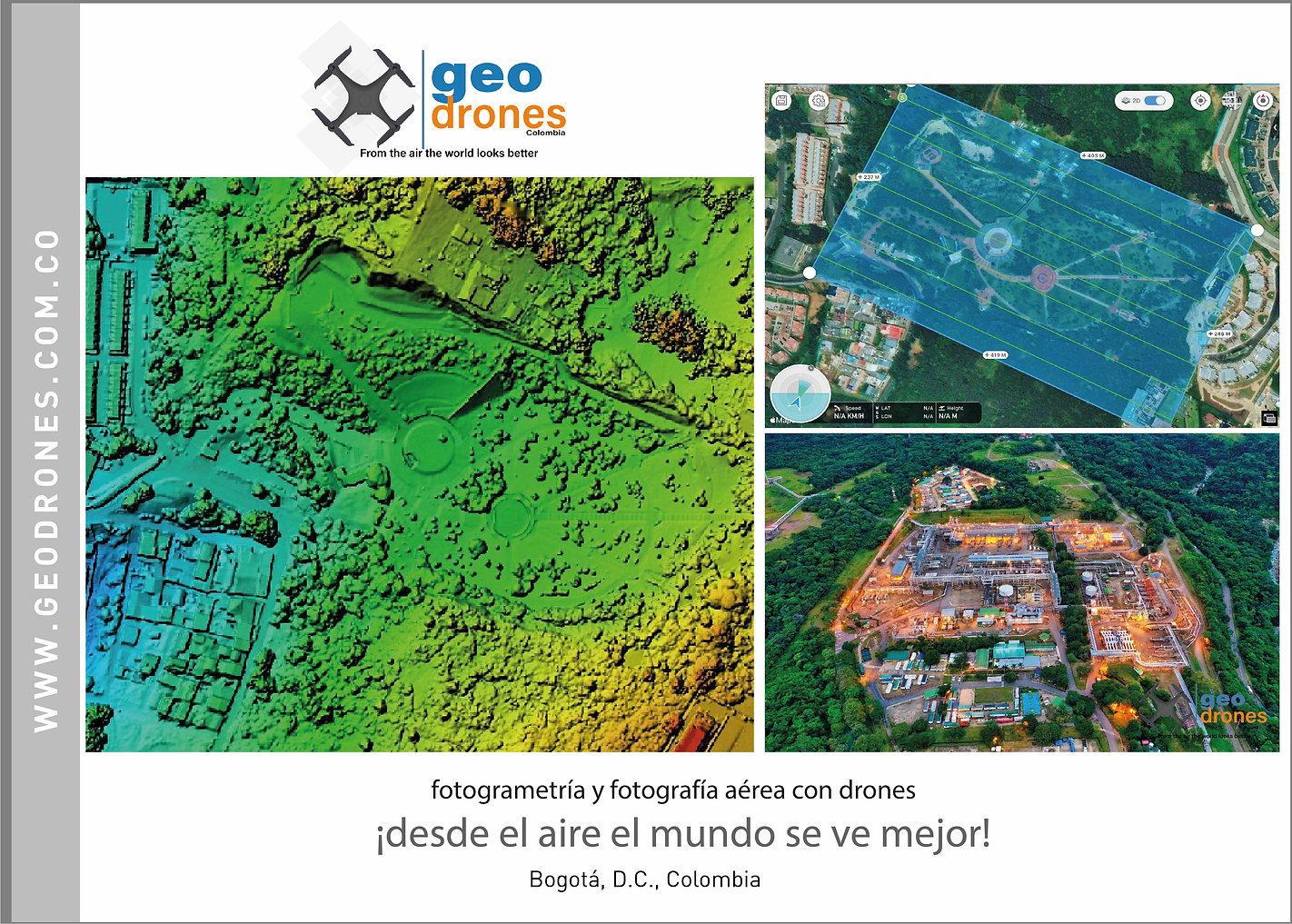 0. Brochure geodrones Colombia S.A.S.jpg