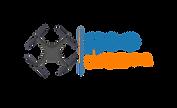 8. Logo Geodrones.png