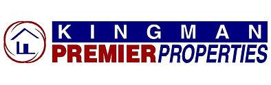 main--logo.jpg