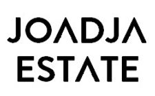 Joadja Estate in Brandon separate.jpg