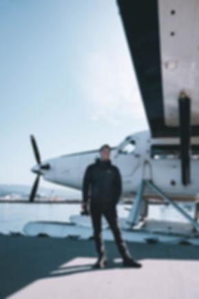 Waterairplane-0547.jpg
