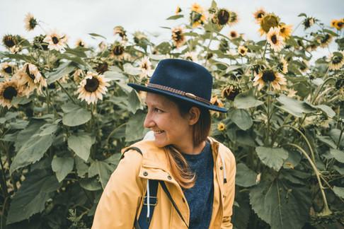 Sunnflower-8555.jpg