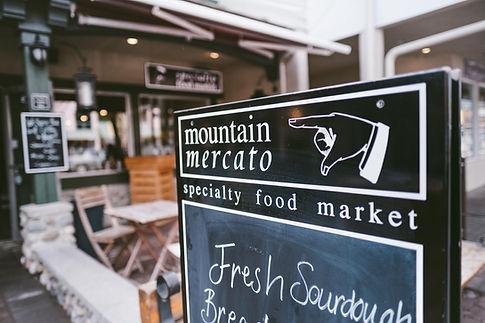 Banff_Winter_Canmore_Mountain_Mercato_70