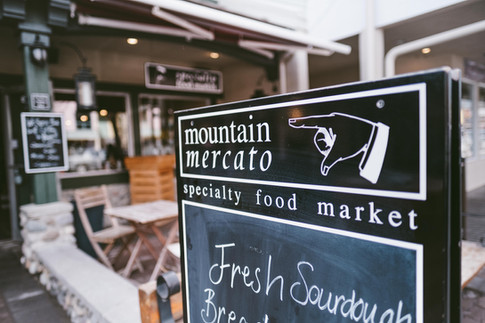 Banff_Winter_Canmore_Mountain_Mercato_70