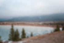 Banff_Winter_Rocky_Mountains_3593.jpg