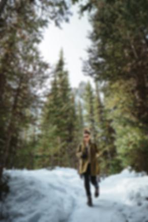 Banff-6126.jpg