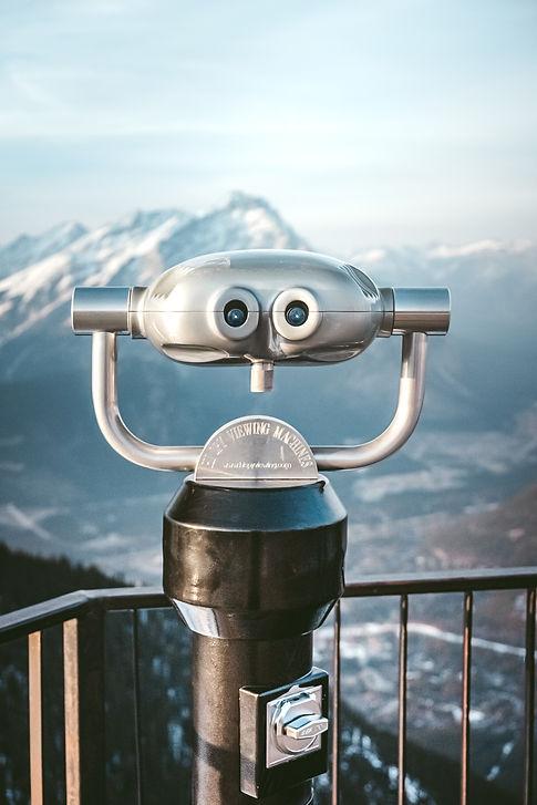 Banff_Gondola_Winter_Sulphur_Mountain_29