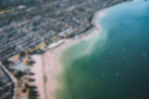 Waterairplane-0497.jpg