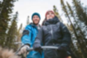 Banff-6893-3.jpg