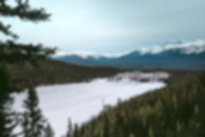 Banff_Lake_Louise_Winter_Rocky_Mountains