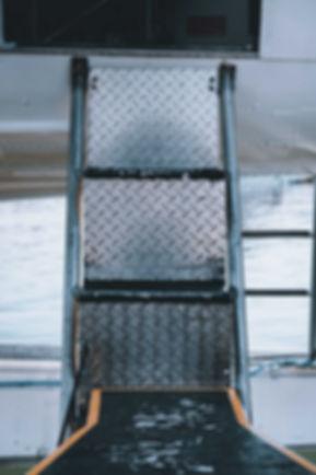 Waterairplane-0560.jpg