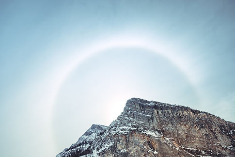 Banff-2794.jpg