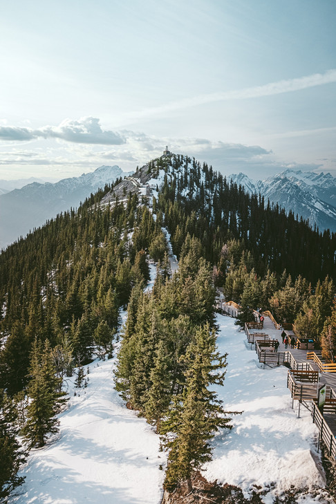 Banff_Gondola_Winter_Sulphur_Mountain_29