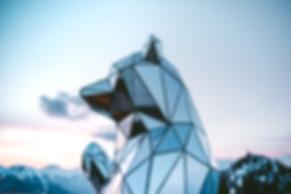 Banff-6687.jpg