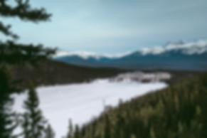 Banff-6054.jpg