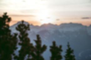 Banff-2988.jpg