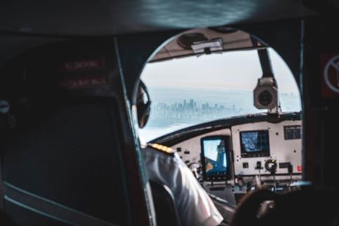Waterairplane-0489.jpg