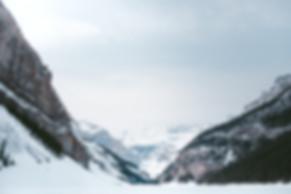 Banff-2796.jpg
