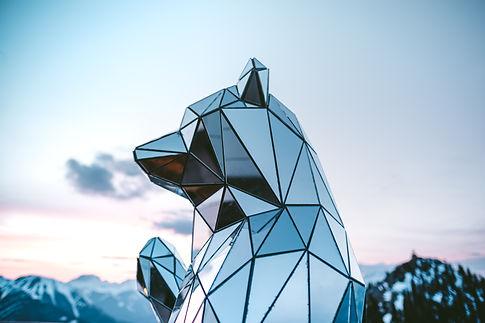 Banff_Gondola_Winter_Sulphur_Mountain_-6