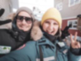 Yellowknife-132025.jpg