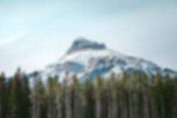 Banff-2729.jpg