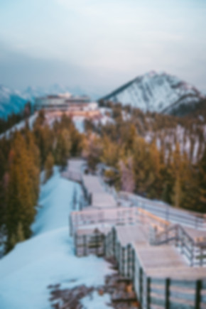 Banff-3026.jpg