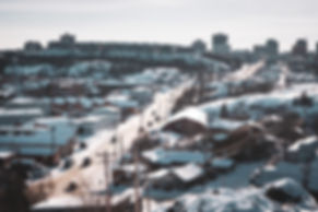 Yellowknife-3040364.jpg