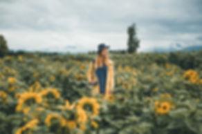 Sunnflower-8620.jpg