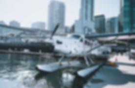 Waterairplane-0540.jpg