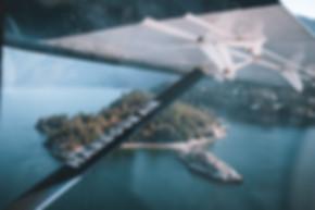 Waterairplane-0462.jpg