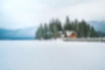Banff--2.jpg
