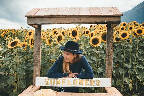 Sunnflower-8900.jpg
