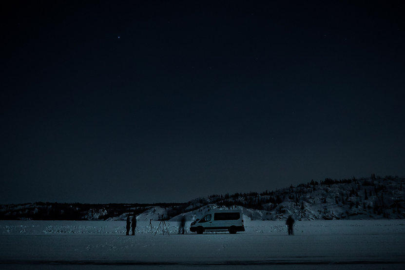 Yellowknife-3040248.jpg