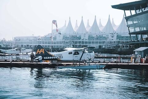 Waterairplane-0535.jpg