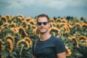 Sunnflower-9070493.jpg