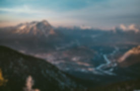 Banff-2956.jpg