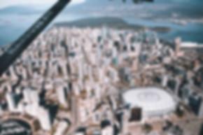 Waterairplane-0511.jpg
