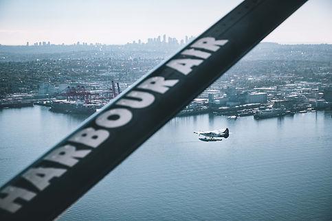 Waterairplane-0530.jpg